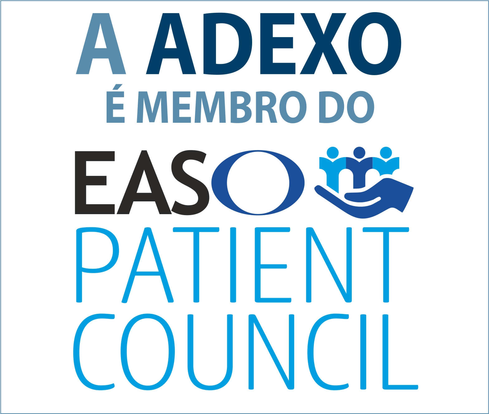 Adexo Membro Patient Council